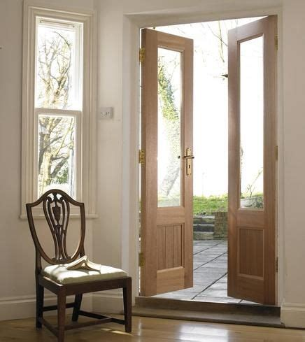 narrow patio doors 25 best ideas about narrow doors on