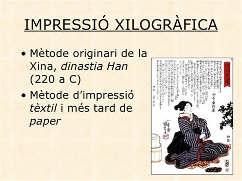 149928 Notes Per A La Historia Llibre A Mallorca 3 Libros by Petita Hist 242 Ria Llibre