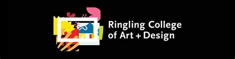 ringling college of art design ringling college of art official ringling college of art design computer