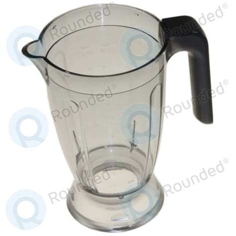 Philips Blender 1 Liter Hijau Hr2057 philips avance collection hr7778 hr7778 00 blender cup 1 5 liter