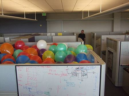 Office April Fools Day Pranks by Best Office Pranks For April Fools Day 2013