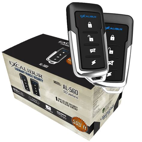 excalibur keyless entry wiring diagram free