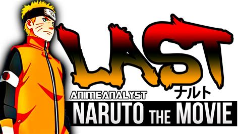 film naruto download free download naruto movies english subbed for free movies marvel