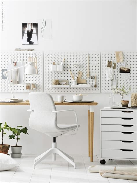 give your home decor some zing for only a little bling sk 197 dis har huvudrollen ikea sverige livet hemma