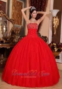 vestidos de quincea 241 era vestidos de 15 a 241 os vestidos de