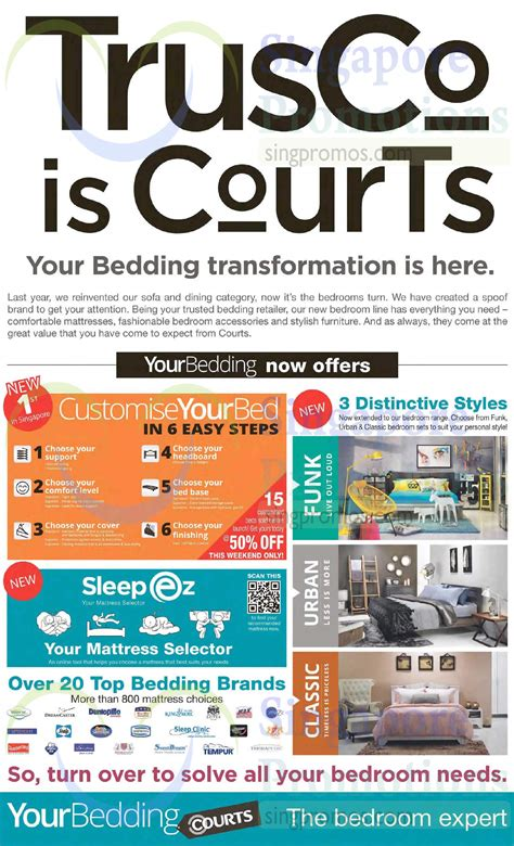 sheets brands bed customising bedding brands 187 courts gigantic raya
