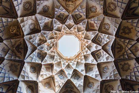 arte persiana arte persiana 01 juzaphoto