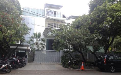 Home Living 600ide Perancanagan Rumah 1 Lantai Dan 2 Lantai ini dia deretan rumah mewah setya novanto maskusdiono indonesiana