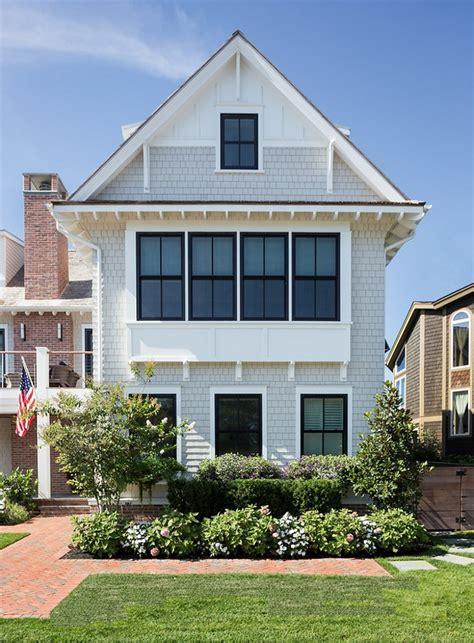 most popular exterior paint colors benjamin