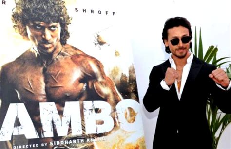 film rambo wikipedia indonesia film rambo ala bollywood meluncur citra indonesia