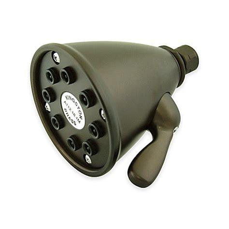 buy kingston brass adjustable bathtub caddy in oil rubbed buy kingston brass victorian adjustable 8 jet spray