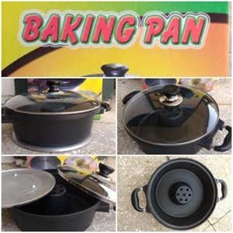 alat membuat kue bolu baking pan alat pembuat bolu istanamurah com