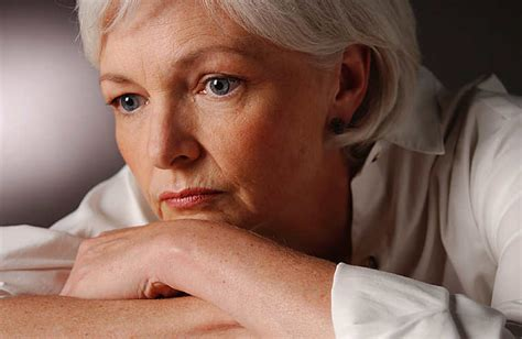 menopause the basics always new is peach fuzz after menopause normal always new you