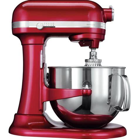 robot kitchenaid professionnel artisan 5ksm7580 kitchenaid vid 233 lice