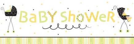 host the most wonderful baby shower to celebrate the joyous occasion venuelook