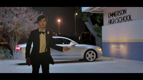 audi commercial super bowl marty s marketing minutia let the game begin