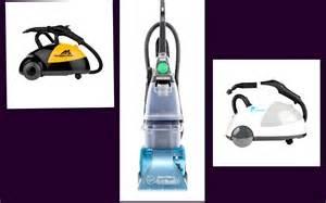 Rug Doctor Upholstery Tool Pro Steamer Carpet Cleaner Reviews Carpet Vidalondon