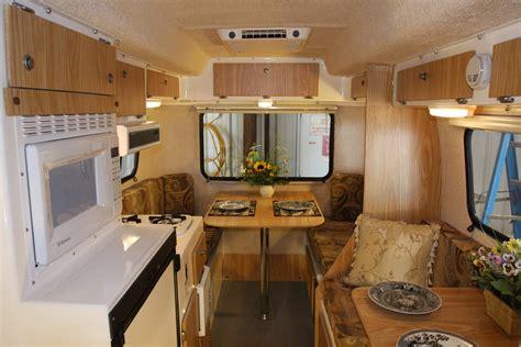 Casita Travel Trailer Floor Plans casita patriot 13 for sale 2015 autos post