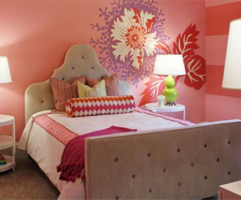 Ideen Für Mädchenzimmer schlafzimmer gestalten in grau