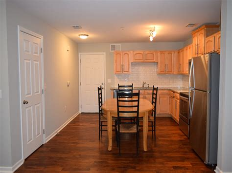 1 Bedroom Apartments In Boone Nc the exchange apartments rentals boone nc apartments com
