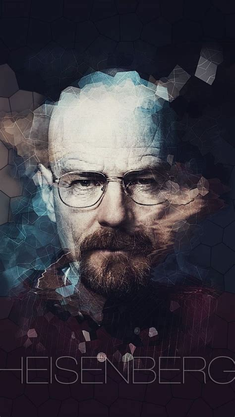 iphone wallpaper hd breaking bad 17 best ideas about hd wallpapers for iphone on pinterest