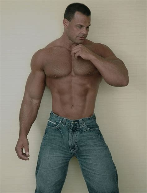 licks guys 12 best images about shirtless on studs and fonts