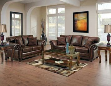 what is aarons furniture decoration access