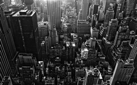 wallpaper black city city wallpapers hd landscape wallpapers pinterest