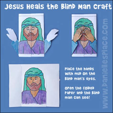 miracles of jesus crafts for miracles sunday school crafts and activities
