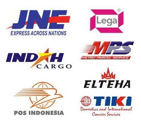Pengumuman Ekspedisi Wahana Dan Pos info alamat daftar alamat travel dan ekspedisi murah di surabaya