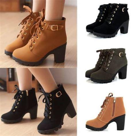 Zapatos De Moda En Macys | pinterest el cat 225 logo global de ideas