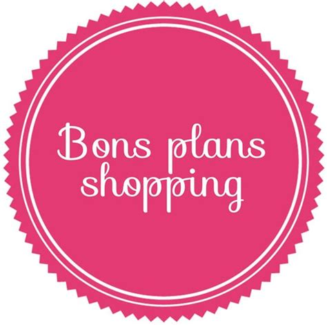 Shopping Mode by Les Bons Plans Shopping Mode Et Beaut 233 De L 233 T 233 Les Bons