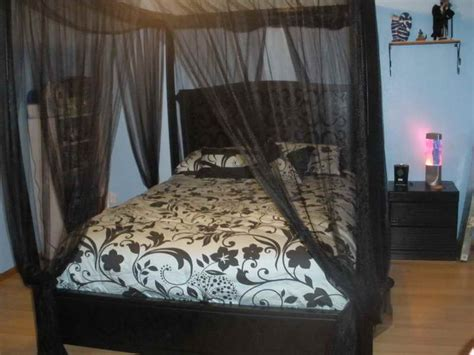 canopy bed ideas bedroom exiterra canopy bed design ideas canopy beds for