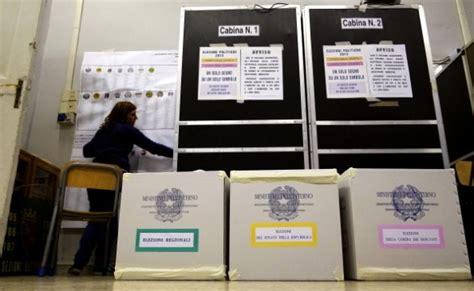 ufficio anagrafe foggia a foggia seggi di voto per presidenziali romania