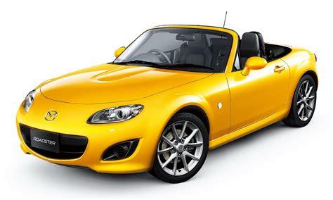 mazda car lineup news get a deep insight into the mazda car lineup through