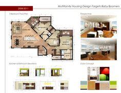 interior design page layout 1000 images about ide portfolio inspiration on pinterest