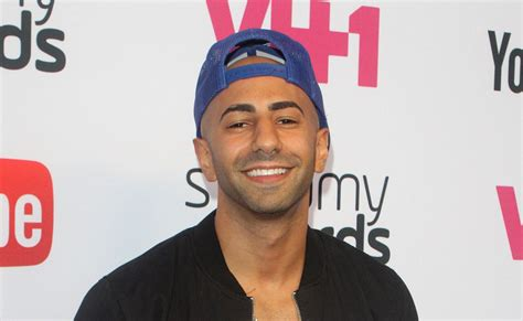 fousey tube youtube fouseytube wants to be a source of inspiration motivation