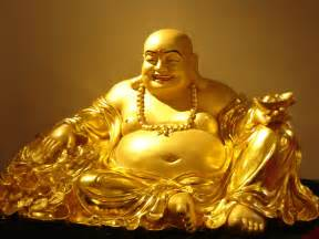 10 top laughing buddha images wallpapers laughing buddha wallpapers