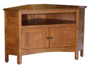 this corner cabinet is built by the amish and can be built