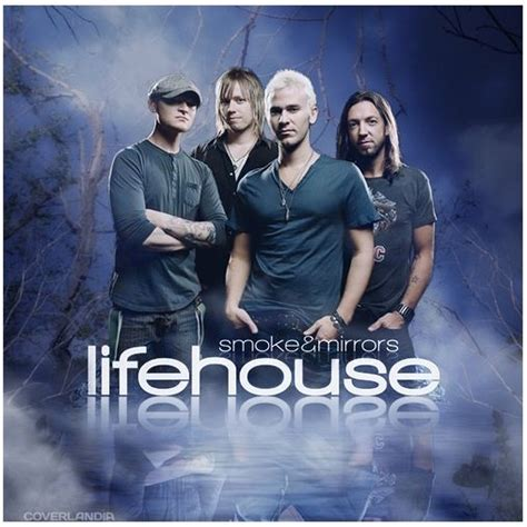 life house lifehouse in concert at pnc park and other pirates promo schedule thoughts