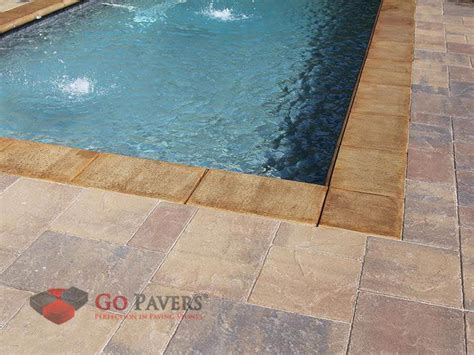 Patio Slab Prices by Belgard Lafitt Patio Slab Pavers Prices And Pictures