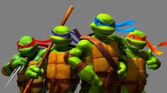 Teenage Mutant Ninja Turtles Full Movie » Home Design 2017