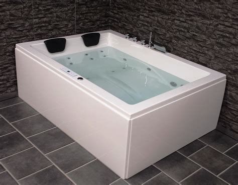 riesen badewanne premium luxus whirlpool badewanne riesen indoor spa