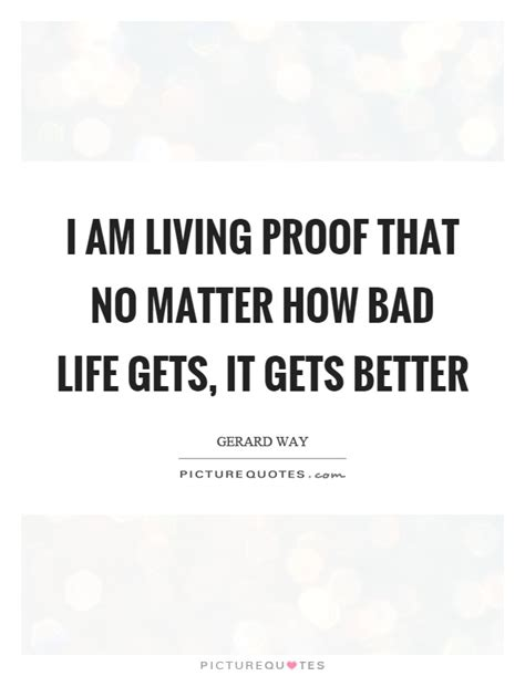 guatemala living a life that matters page 2 life gets better quotes the best quotes reviews