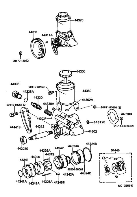 electric power steering 2002 toyota celica navigation system toyota 22r engine electrical diagram toyota free engine image for user manual download