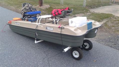 bass hunter ex boats for sale 17 best images about fishing boats motors on pinterest