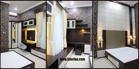 Desain Interior Pekanbaru | desain interior terbaik pekanbaru desain interior pekanbaru
