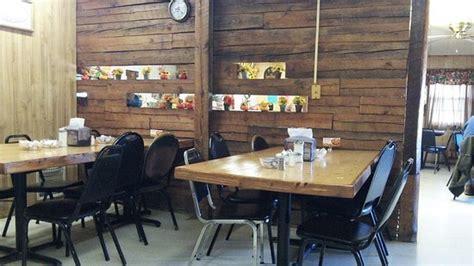 sasos log cabin restaurant ellsinore restaurant reviews phone number  tripadvisor