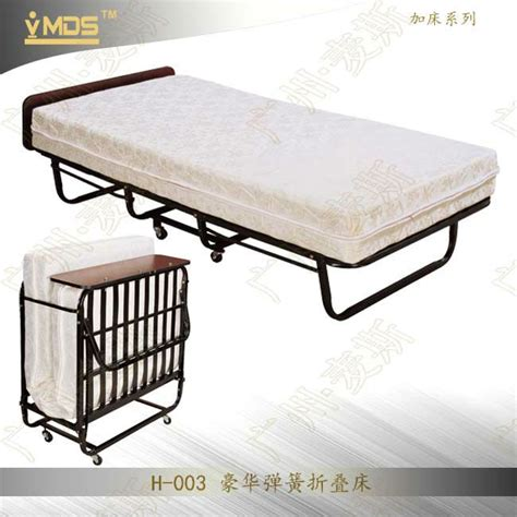 queen cot bed h 003 hotel rollaway beds portable metal cot bed queen size folding bed