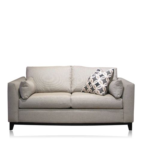 sofa studio tiffany sofa bed sydney instore and buy online sofa studio